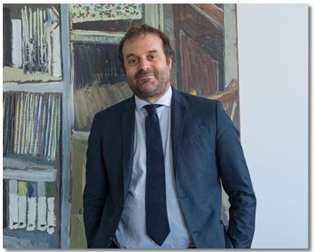 Vincenzo Casella