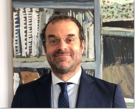 </p> <h3>Vincenzo Casella</h3> <p>